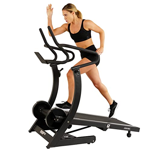 Sunny-Health-&-Fitness-7700-Asuna-High-Performance-Cardio-Trainer