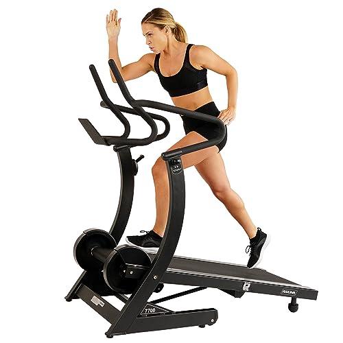 Sunny-Health-&-Fitness-7700-Asuna-High-Performance-Cardio-Trainer