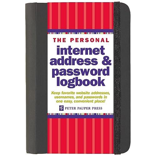 small address book amazon co uk