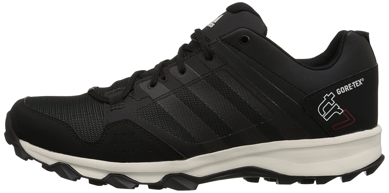 brand new 0a60c 5da5e Amazon.com   adidas Outdoor Men s Kanadia 7 TR Gore-Tex Trail Running Shoe    Trail Running