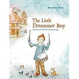 The Little Drummer Boy (1)