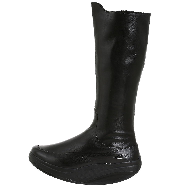 Fabrik süß billig Super Specials MBT Tambo Stiefel black Women black - 39: Amazon.co.uk ...