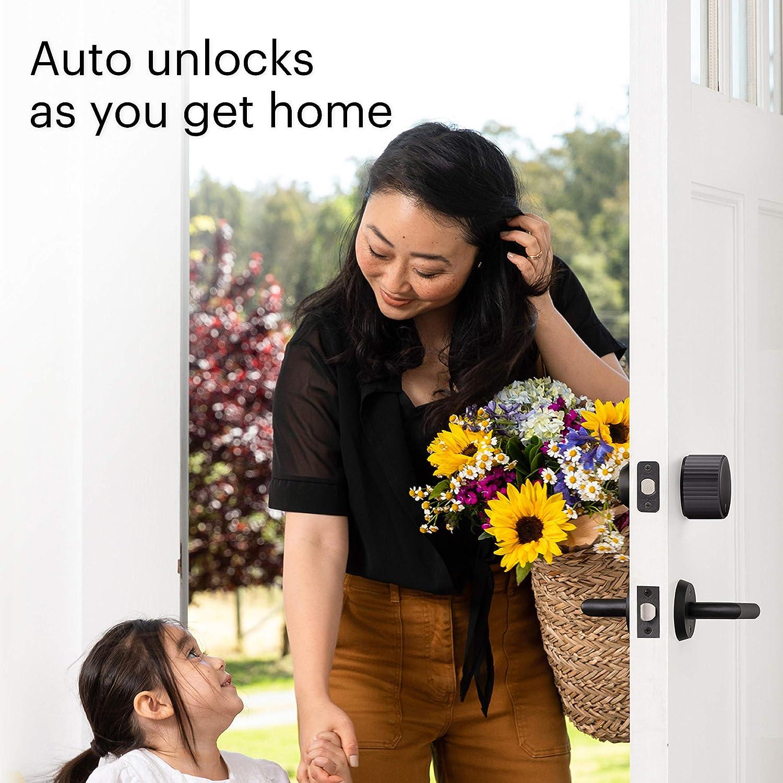 consumer reports keyless door locks