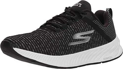 7. Skechers Women's Go Run Forza 3