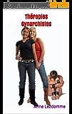 Thérapies Gynarchistes