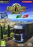 Euro Truck Simulator 2: Italy