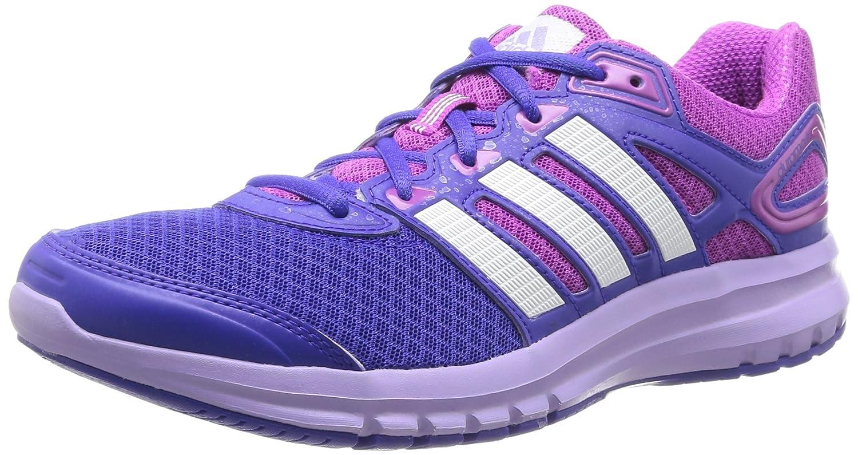 Amazon.com   adidas Duramo 6 Women\u0027s Running Shoes - SS15-7 - Pink   Running