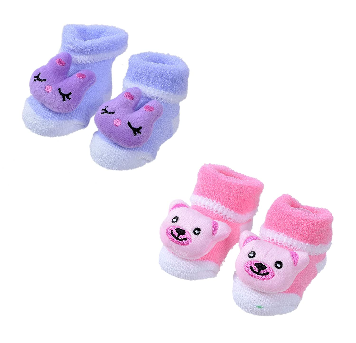 SHOP FRENZY KIDS/INFANT BOOTIES/SHOES