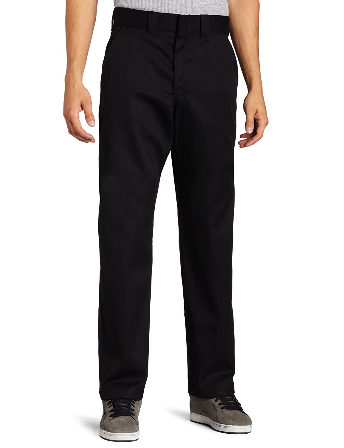 Dickies - WP879 Relaxed Straight Fit Pant