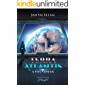 Terra Atlantis III: A Era Sapiens