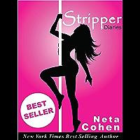 Best Sellers: Stripper Diaries (The