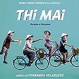 """Thi Mai """"Rumbo a Vietnam"""""""
