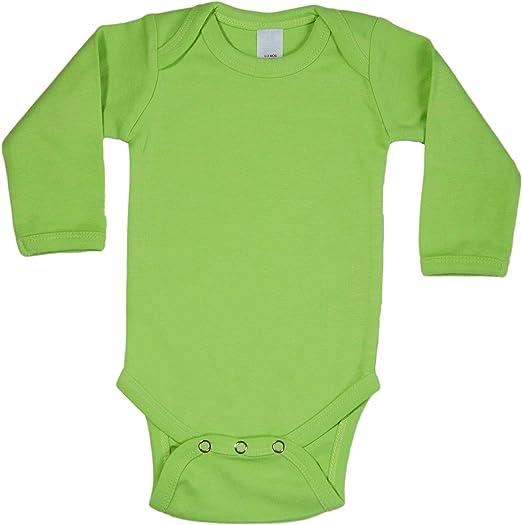 Bodysuits One Pieces Bodysuits Bodysuits Body Ac Milan Long Sleeves 12 18 24 Months Official Kubicolab It