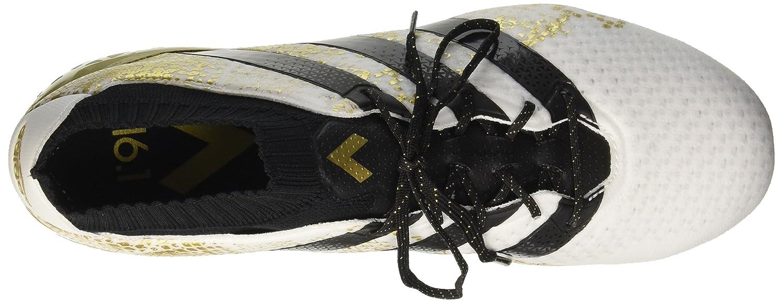 Adidas Herren Ace 16.1 Primeknit Primeknit Primeknit S76474 Fußballschuhe  625243