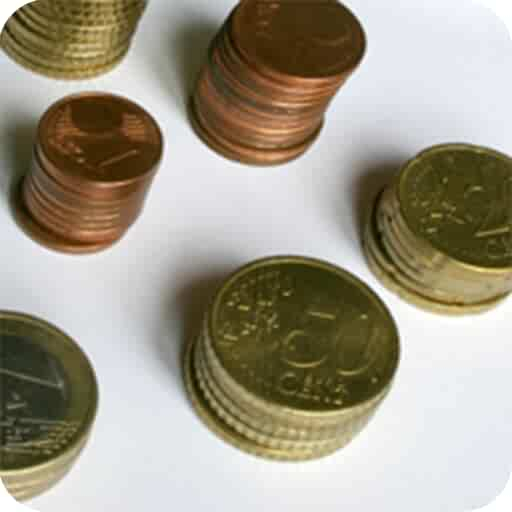 Coin Collecting 101 - Insider Tips and Tricks