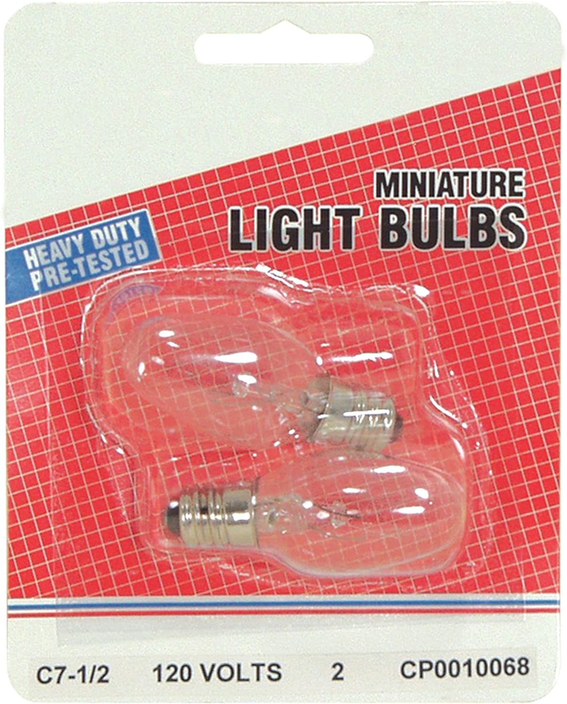 Mings Mark 9090101 Single Led Dome Light Fixture