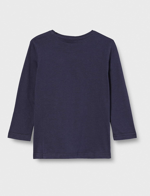 Losan Boys Long Sleeve T-Shirt