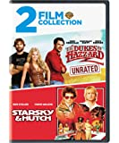 Dukes of Hazzard (Unrated)/Starsky & Hutch