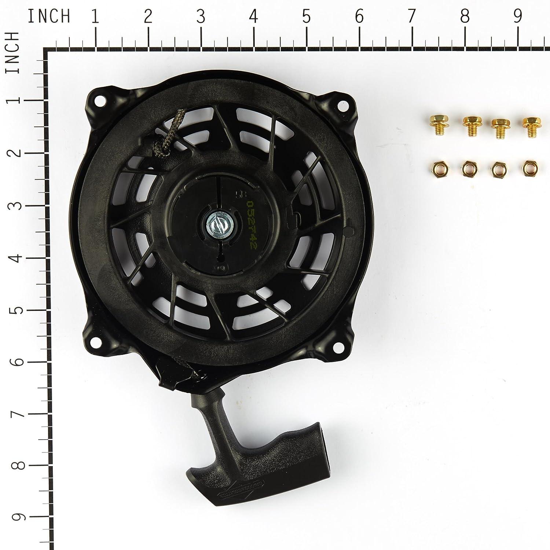 Shiwaki Medidor De Espesor De Cuero De Metal De 0-10 Mm Medidor Probador Medida Con Resorte De Pinza Negro Blanco 100mm