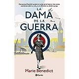 La dama de la guerra (Spanish Edition)