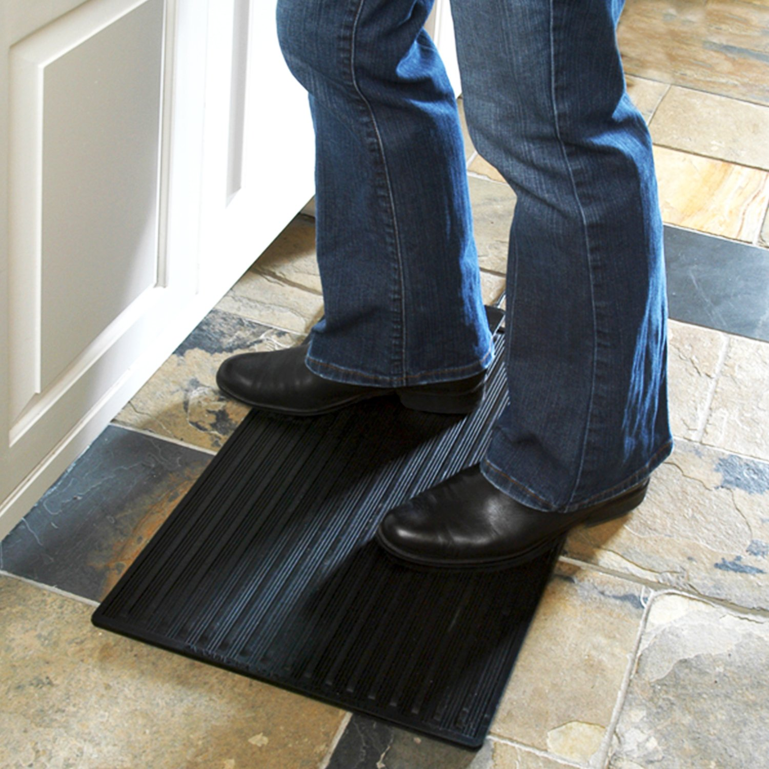 of heated heating systems for mats beautiful in can driveways floor floors radiant install mat vs you cost built over