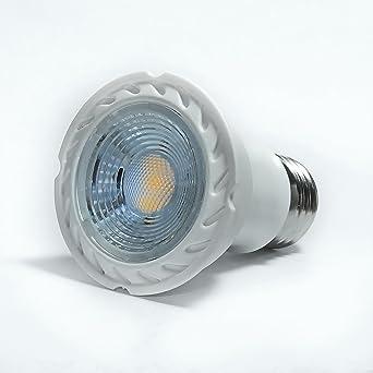 Iluminación Led Smd versión de Lse 75 W capilla de la gama de bombillas para la