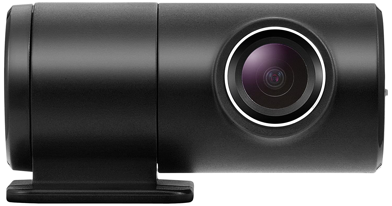 【BCFH-150A】 F770専用 後方カメラ THINKWAR