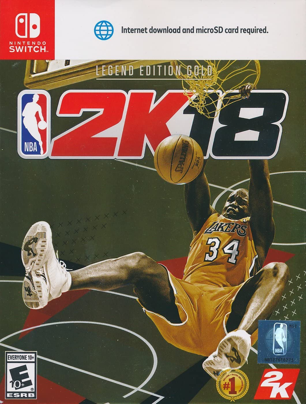 nba 2k18 downloading game updates press a to continue