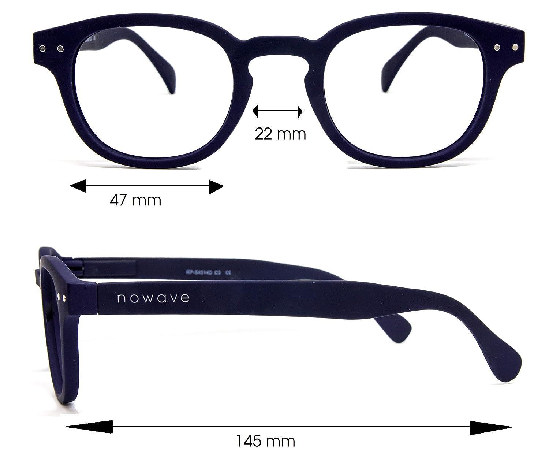 Unisex Gafas Neutras para PC Smartphone TV y Gaming Eliminan la fatiga y la irritaci/ón visual Gafas ANTI LUZ AZUL y UV para Pantalla Filtro luz azul de descanso