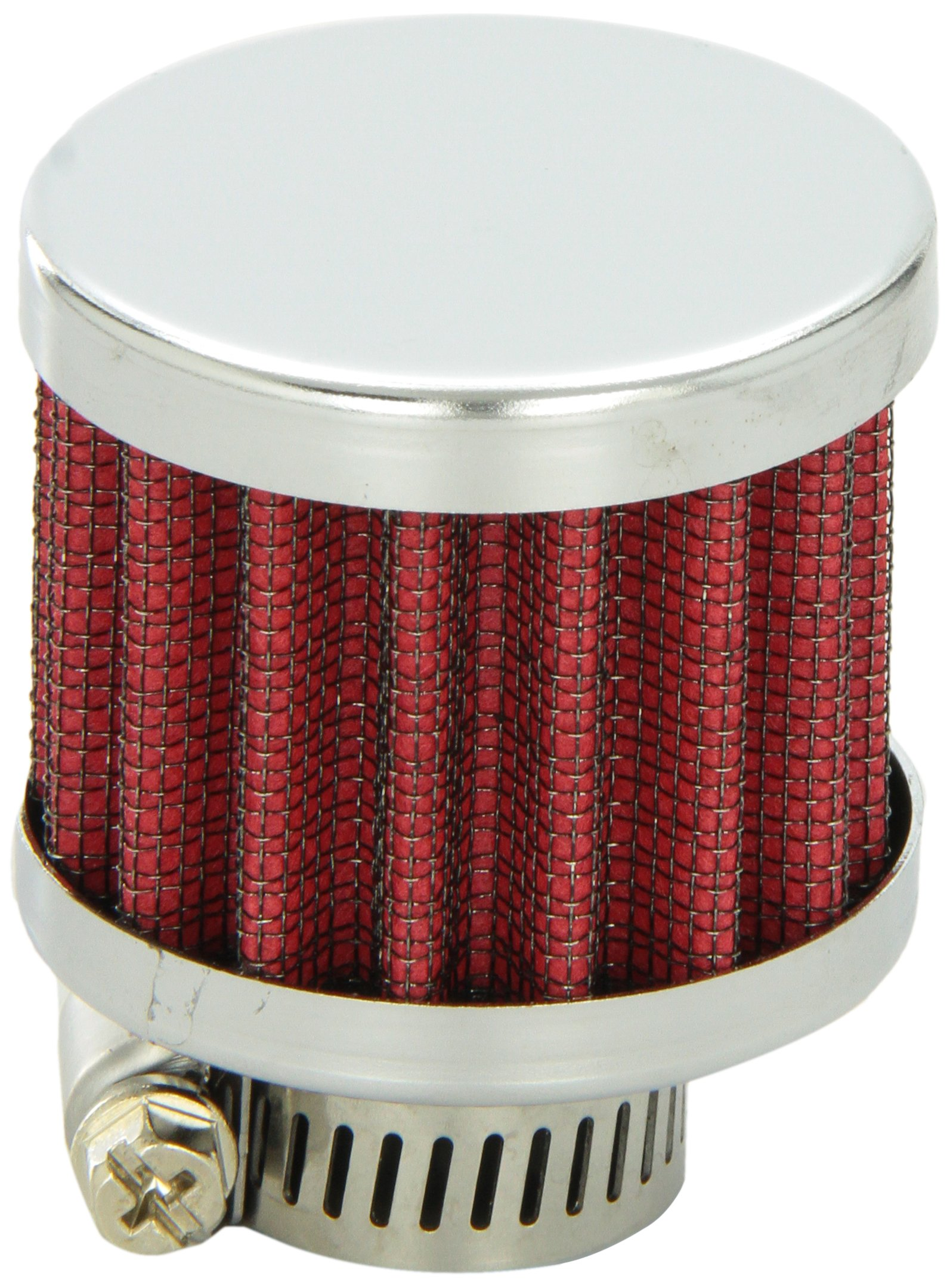 Vibrant 2165 Breather Filter (9Mm