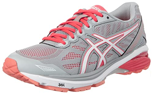 super popular 420e7 2c1ca Asics Damen Gt-1000 5 Trainingsschuhe