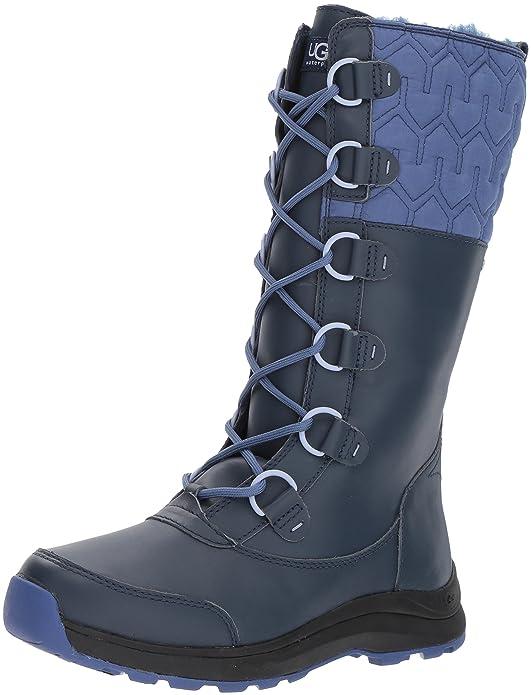d4acace1f0e UGG Women's Atlason Snow Boot