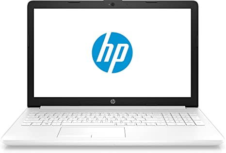 HP Portátil 15-da0000 15-da0031ns 39 (Reacondicionado ...