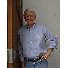 Stephen R. Campbell