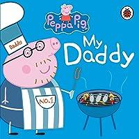 Peppa Pig: My