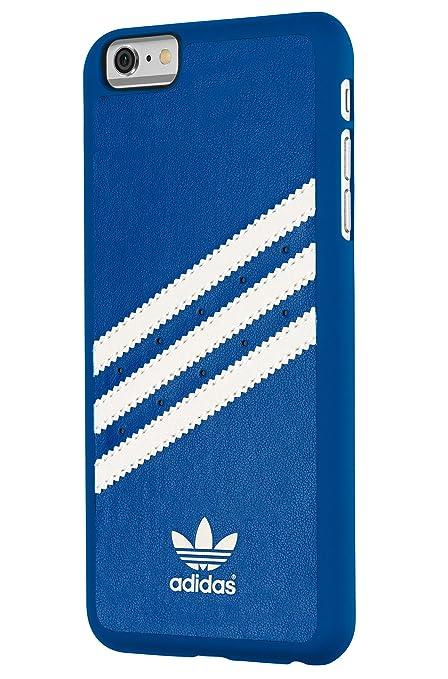 as i  6 adidas original