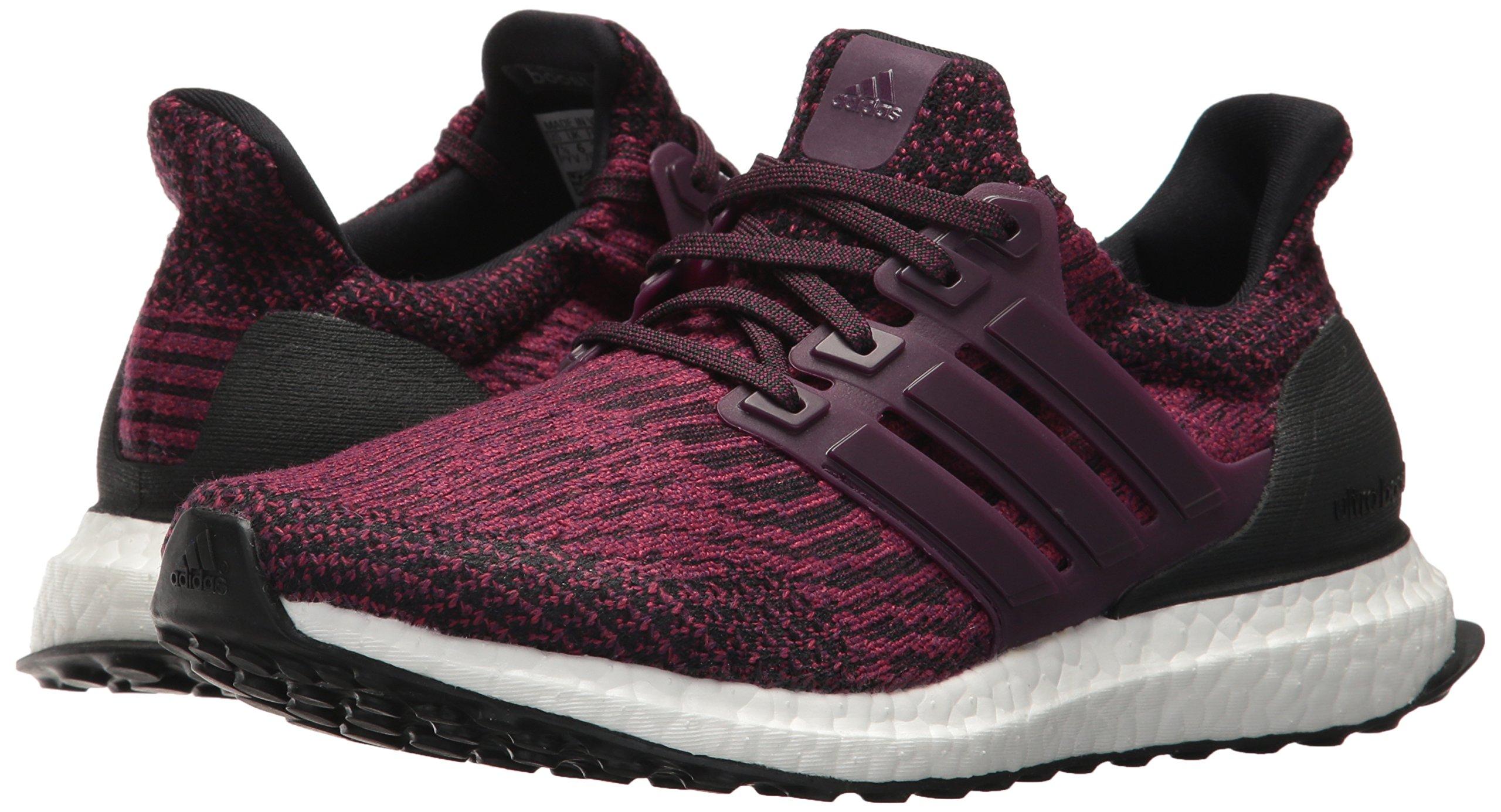 611418a6e51 adidas Women s Ultraboost w Running-Shoes