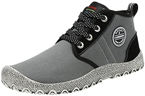 Camminare,XZ878-Gray-EU36
