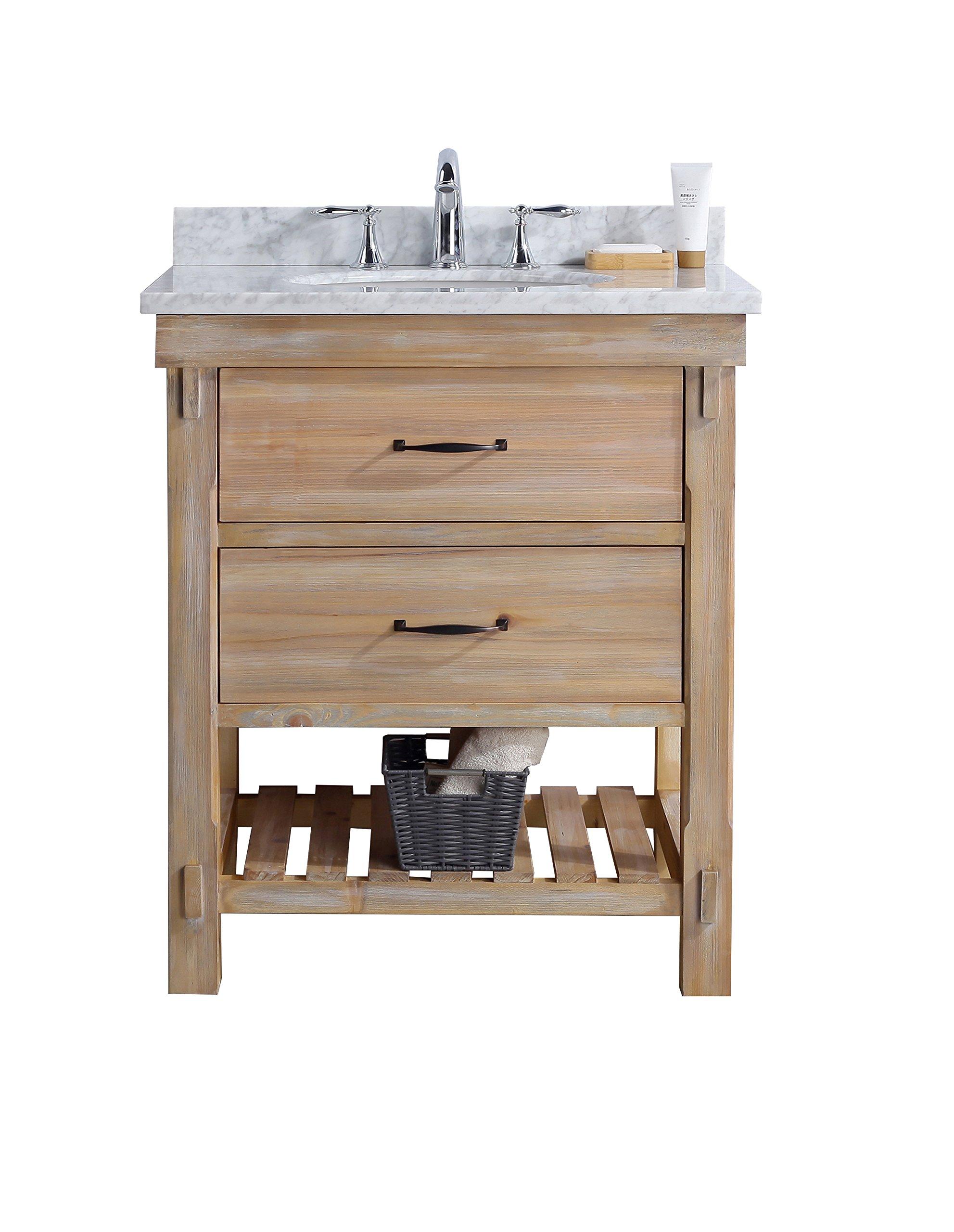 Bathroom Fixtures & Hardware -  -  - 81gI9zdZ7QL -