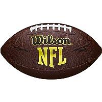 Wilson NFL Force Official American Football, Kahverengi