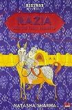 Razia and the Pesky Presents
