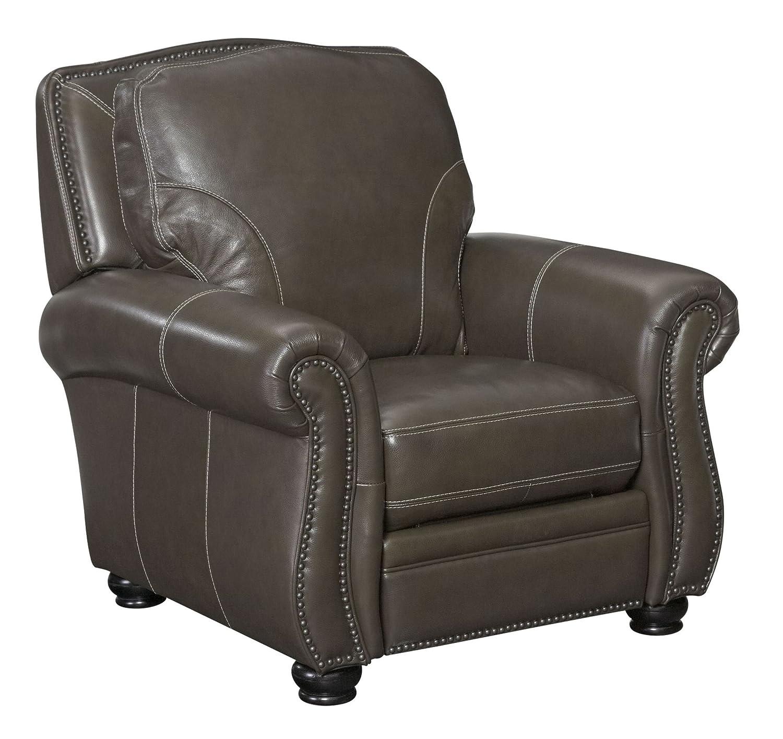 full li star forbes furniture type chair antique houston texas brand simon tx