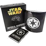 Imperial Handbook: A Commander's Guide