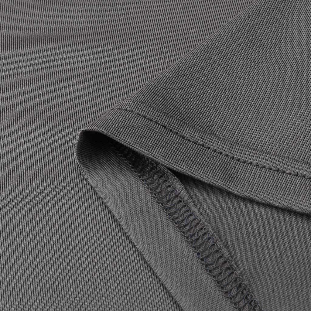 Upper Outer Garment,Mens Classic Jersey Script T-Shirt Team Gold