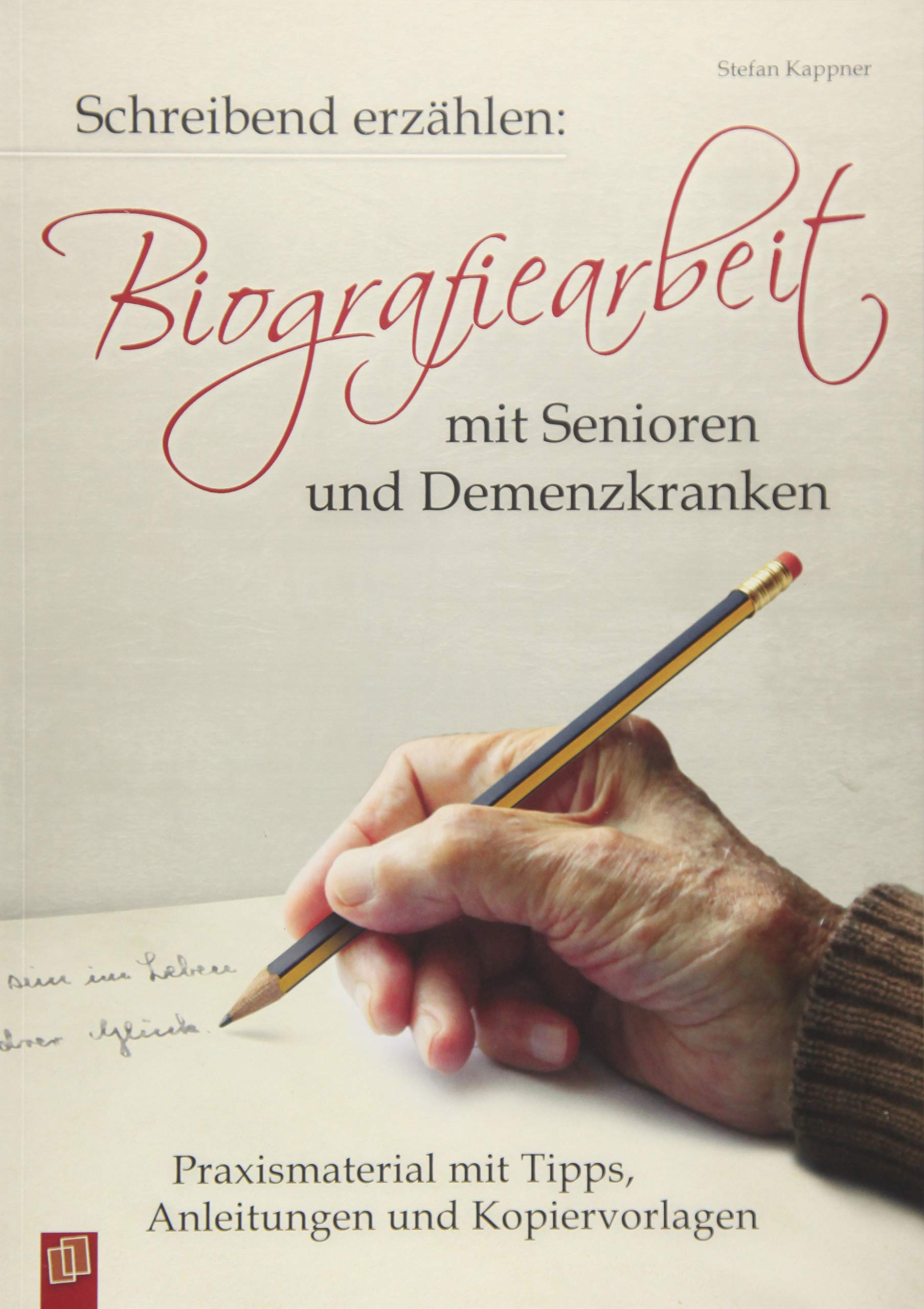 Biografiearbeit Bei Menschen Mit Behinderung 11