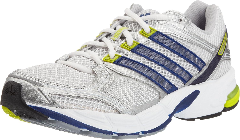 Zapatillas para hombre Running Response Cushion 19 T:46 2/3: Amazon.es: Zapatos y complementos