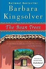 The Bean Trees: A Novel Kindle Edition