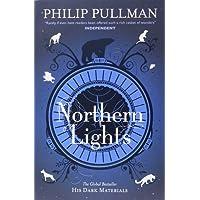 Northern Lights: His Dark Materials 1