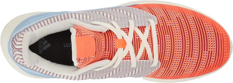 adidas Kids Rapidarun Knit J Sneaker