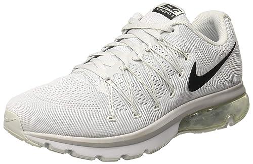 Buy Nike Men's Air Max Excellerate 5